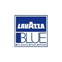 Кофе в капсулах формата Lavazza BLUE Капсулы с кофе представляют собой специальный одноразовый контейнер, содержащий натуральный кофе заводской обжарки и помола. Вы сами можете выбрать крепость любого из напитков и объем ...