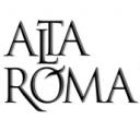 Кофе растворимый Alta Roma