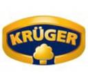 Быстрорастворимые напитки Kruger