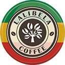 Кофе в зернах Lalibela coffee