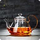 Чайники для чая