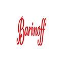 Соки Barinoff (Баринофф) 0,25л