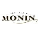 Сиропы Monin (Монин) 250мл