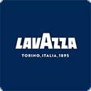 Кофе в зернах Lavazza Страна производитель: Италия. Кофе средней обжарки. Категории: кофе в зерне, кофе молотый, кофе в капсулах.  LavAzza - первая в Италии компания, которая ввела в употребление эксклюзивную торговую марку кофе, предлагая его в революционной по тем временам вакуумной упаковке. В сочетании с ...