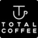 Кофе в зернах Total Coffee Обжаривание зерен – это один из наиболее важных процессов на долгом пути к чашке кофе. Обжарка – это мастерство, которое отвечает за проявление в полной мере вкусовых и ароматических свойств кофе-зерен.  Самый привычный способ определения степени обжарки – по цвету зерен. Чем дольше длится ...